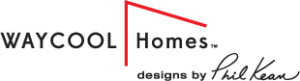 waycool-homes-logo